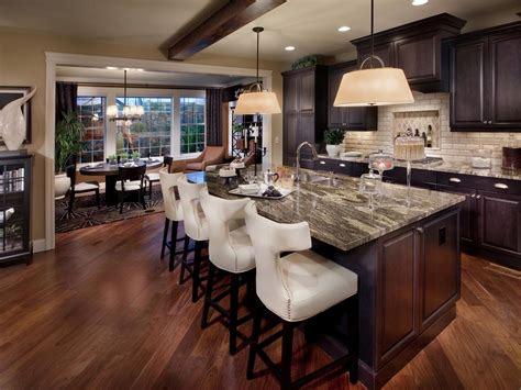 Home Design Ideas For The Elderly by Home Kitchen Remodeling Ideas Roy Home Design