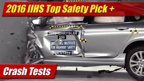 Safest Cheapest Car by The Cheapest And Safest 2016 Cars