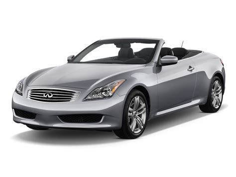 electric and cars manual 2009 infiniti g head up display 2010 infiniti g37 convertible review ratings specs prices and photos the car connection