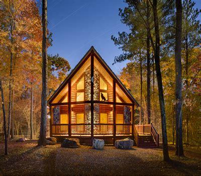 sundown cabin rentals coyotee crossing creek 2 bedroom accommodates up to 6