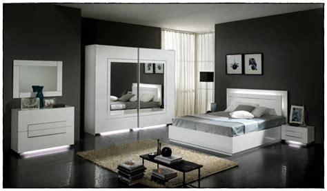 chambre adulte but but chambre a coucher adulte idées de décoration à la maison