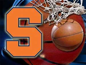 SEC Men's Basketball: Game to Watch Kentucky vs Florida ...