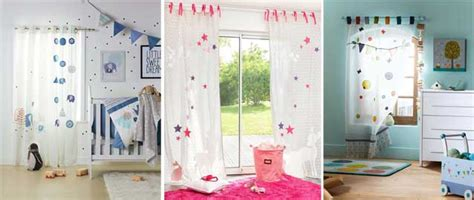 choisissez vos rideaux chambre b 233 b 233 en fonction de votre habitat id 233 es cadeaux de naissance