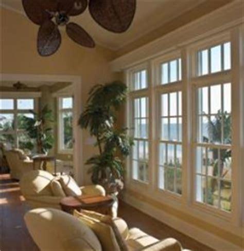 plygem windows doors atkinsons mirror glass