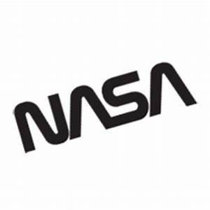 NASA Vector Logo (page 3) - Pics about space