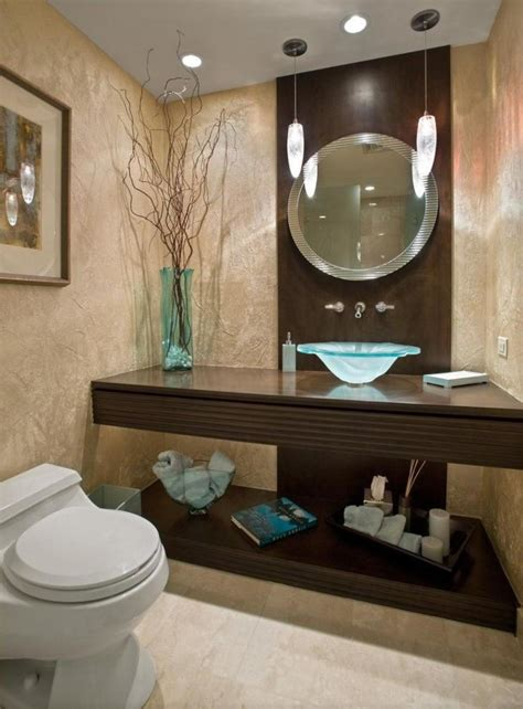 bathroom remodel ideas small space the parts of bathroom that need to be optimized to appray