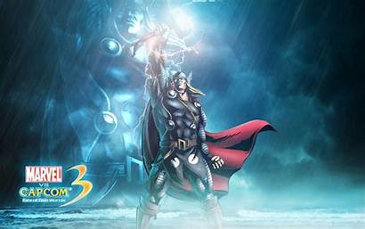 Hammer Thors Thor Wallpapers Check