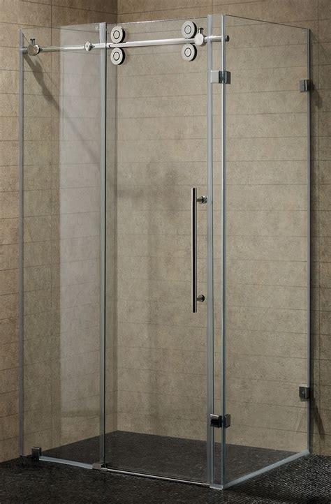 Dc Frameless Glass Shower Doors  (202) 8686828  Glass. Magnetic Dog Door. Garage Heaters Lowes. Garage Door Seal. Door Shop. Exterior Steel Doors. Garage Door Repair Davenport Ia. Overhead Garage Door Motor. Garage Doors St Louis Mo