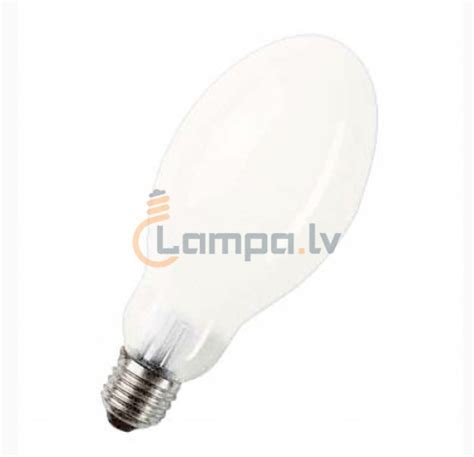 metal halide bulb osram powerstar hqi e 70w wdl co e27