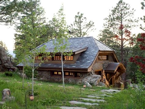 european cottage plans small european cottage house plans home design and style