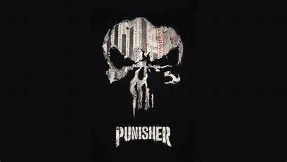 Punisher Marvel Wallpapers 1080p 1440p Laptop Resolution