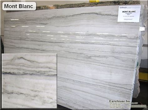 mont blanc quartzite countertops search