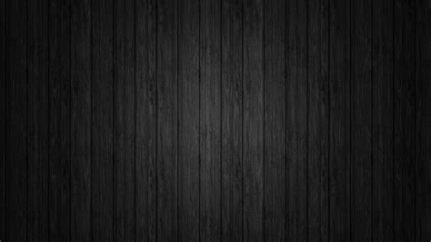 Black And Gray Backgrounds ·①