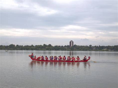Dragon Boat Festival Edgewater by Page Not Found Trulia S Blog