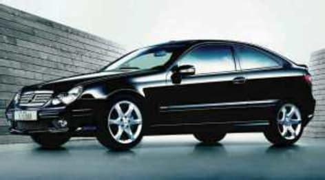 The site owner hides the web page description. Mercedes-Benz C-Class C180 Kompressor Super Sport Edition 2007 Price & Specs | CarsGuide