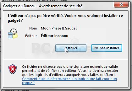 telecharger bureau a distance windows 7 afficher les phases de la lune sur bureau windows 7