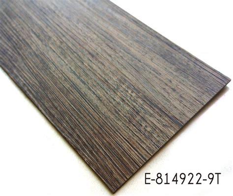 vinyl flooring durability durable cheapest dry back pvc vinyl flooring topjoyflooring