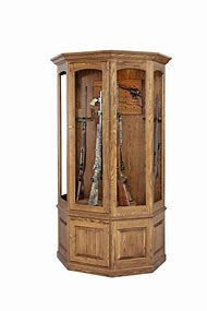 Best Gun Cabinet Plans Ideas And Images On Bing Find What You Ll