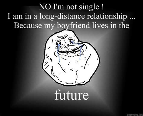 Long Distance Relationship Memes - long distance relationship memes long distance relationship man that was too funny