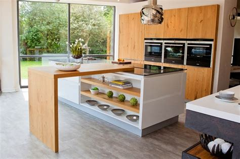Kitchen Ideas 2015  Examples Of Open Design  Houzz Home. Kitchen Floor Is Sinking. Kitchen Hardware South Africa. Blue Kitchen Electricals. Kitchen Decorations Pinterest