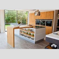 Kitchen Ideas 2015  Examples Of Open Design  Houzz Home