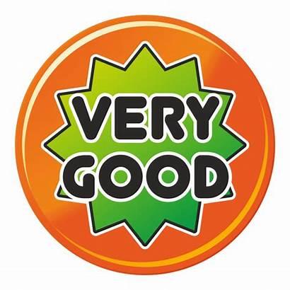 Stickers Praise Teachers Teacher Reward Emoji Schoolstickers
