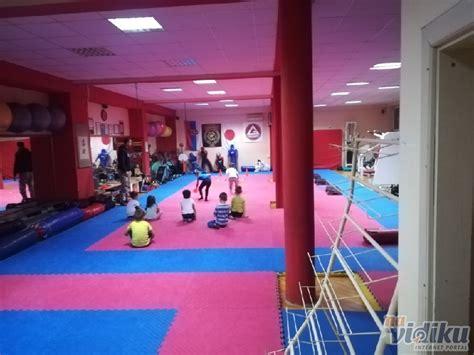 Školica sporta za najmlađi uzrast - Školica sporta za decu ...
