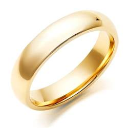 wedding bands men men 39 s gold wedding rings cherry