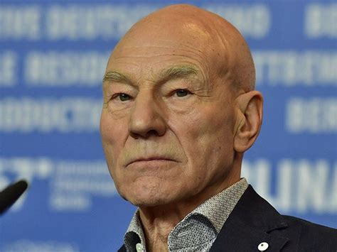 patrick stewart how old patrick stewart wants u s citizenship to fight trump