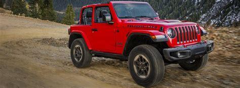 jeep wrangler  sale   fred beans cdjr