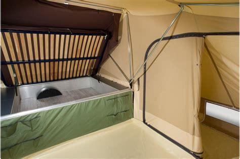 chambre annexe chambre annexe pour malawi cabanon