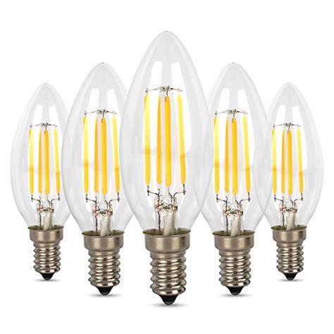 Compare Price To Night Light Bulbs Type B Dreamboracaycom