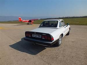 Alfa Romeo Spider Duetto 1 6 Hard Top