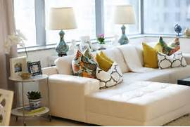 Sectional Living Room Couch Trendy Design Keys To View More Living Rooms Swipe Photo To View More Living Rooms
