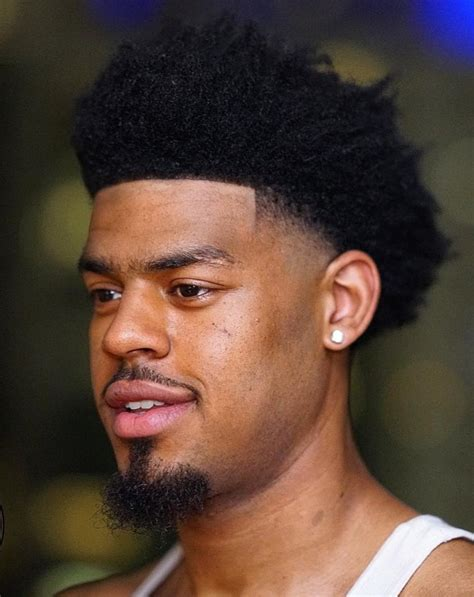 top  black men haircuts
