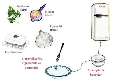 cuisiner les escargots plus de 1000 idées à propos de cuisiner avec les enfants