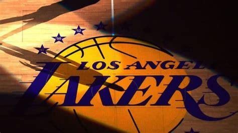 5 Candidates to Replace Luke Walton as Lakers Head Coach
