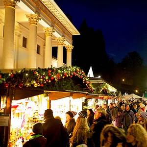 Von Grün Karlsruhe : christkindlmarkt weihnachtsmarkt march de noel in baden baden blick auf das kurhaus und ~ Orissabook.com Haus und Dekorationen