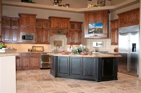 oakcraft cabinets az custom kitchen cabinets photos