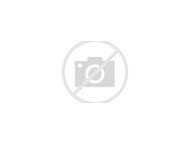 Best 25 ideas about harry potter map find what youll love google maps harry potter world gumiabroncs Gallery
