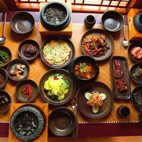 global cuisine adaptable trends in cooking how to cuisine study