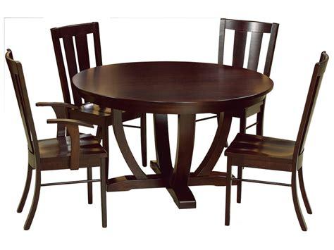 Furniture Welcome2kuwait