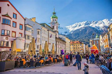 austria march dont chill winters
