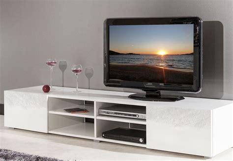 Meuble Alinea Meuble Tele Meuble Tv Design Bois Meuble Tv Angle Alinea Maison Design Modanes Com