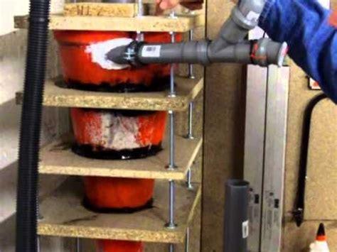 fix kitchen cabinets 9 best workshops images on home workshop 3760