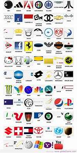 Pin by Alfonso Sintjago on Casual Learning on iOS   Logo ...