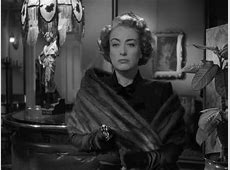 Flamingo Road ***** 1949, Joan Crawford, Zachary Scott