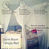 Tumblr Bedrooms Wall | 625 x 625 jpeg 52kB