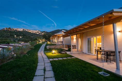 Appartamenti Vacanze by Appartamento Per Vacanze In Toscana Vicino Al Mare Oasi