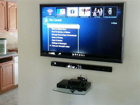 Best Custom Home Theater Surround Sound
